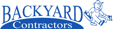 Backyard Contractors Ltd